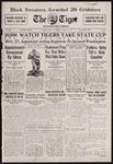 The Tiger Vol. XXIX No. 12 - 1934-12-06