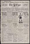 The Tiger Vol. XXIX No. 18 - 1935-02-14 by Clemson University