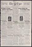 The Tiger Vol. XXIX No. 22 - 1935-03-14 by Clemson University
