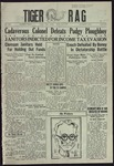 The Tiger Vol. XXIX No. 25 - 1935-04-01 by Clemson University