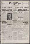 The Tiger Vol. XXIX No. 28 - 1935-04-25 by Clemson University