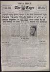 The Tiger Vol. XXIX No. 30 - 1935-05-09 by Clemson University