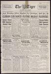 The Tiger Vol. XXX No.12 - 1935-12-12 by Clemson University
