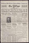 The Tiger Vol. XXX No.14 - 1936-02-06 by Clemson University