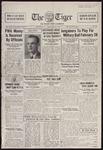 The Tiger Vol. XXX No.16 - 1936-02-20 by Clemson University