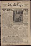 The Tiger Vol. XXX No.18 - 1936-03-05 by Clemson University