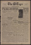 The Tiger Vol. XXXI No.14 - 1937-01-14