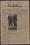 The Tiger Vol. XXXII No.2 - 1937-09-17