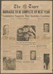 The Tiger Vol. XXXVI No.7 - 1938-11-03