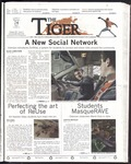 The Tiger Vol. 106 Issue 6 2012-02-24