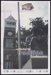 The Tiger Orientation Issue 2011 by Clemson University