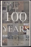 The Tiger 100 Year Special Issue 2007-01-19 by Clemson University