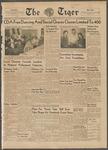 The Tiger Vol. XXXIV No.24 - 1939-04-13 by Clemson University