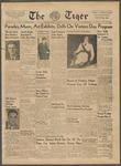 The Tiger Vol. XXXIV No.27 - 1939-05-04 by Clemson University