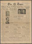 The Tiger Vol. XXXIV No.28 - 1939-05-12 by Clemson University