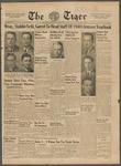 The Tiger Vol. XXXIV No.29 - 1939-05-18