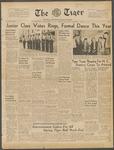 The Tiger Vol. XXXV No.4 - 1939-10-05 by Clemson University