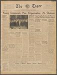 The Tiger Vol. XXXV No.7 - 1939-11-02