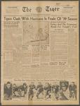 The Tiger Vol. XXXV No.10 - 1939-11-23 by Clemson University