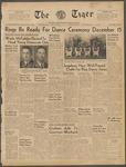The Tiger Vol. XXXV No.11 - 1939-12-07 by Clemson University