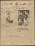 The Tiger Vol. XXXV No.18 - 1940-02-23 by Clemson University