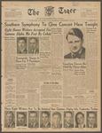 The Tiger Vol. XXXVI No.17 - 1941-02-13 by Clemson University