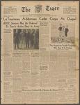 The Tiger Vol. XXXVI No.18 - 1941-02-20 by Clemson University