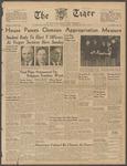 The Tiger Vol. XXXVI No.19 - 1941-02-27 by Clemson University
