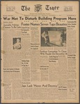 The Tiger Vol. XXXVII No.13 - 1941-12-11 by Clemson University