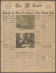The Tiger Vol. XXXVII No.20 - 1942-02-19