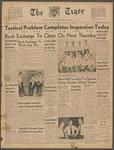 The Tiger Vol. XXXVII No.30 - 1942-05-07 by Clemson University