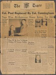 The Tiger Vol. XXXIX No.1 - 1943-10-07 by Clemson University