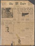 The Tiger Vol. XXXIX No.3 - 1943-11-11 by Clemson University