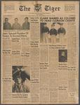 The Tiger Vol. XXXIX No. 7 - 1944-02-24 by Clemson University