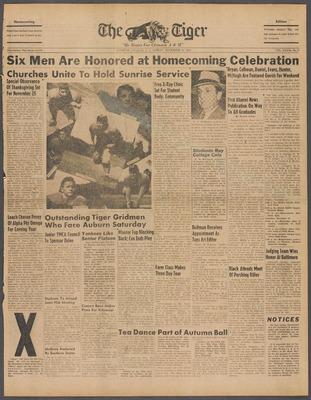 1947 11