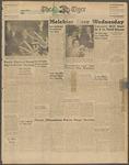The Tiger Vol. XXXXI No. 17 - 1948-02-19 by Clemson University