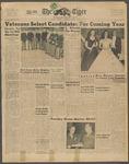 The Tiger Vol. XXXXI No. 19 - 1948-03-04 by Clemson University