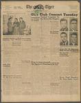 The Tiger Vol. XXXXI No. 21 - 1948-03-18 by Clemson University