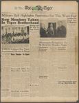 The Tiger Vol. XXXXI No. 23 - 1948-04-08 by Clemson University