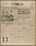 The Tiger Vol. XXXXI No. 28 - 1948-05-20