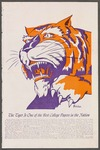 The Tiger Vol. XXXXII No. Homecoming - 1948-11-18 by Clemson University