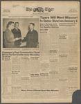 The Tiger Vol. XXXXII No. 11 - 1948-12-02