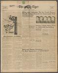 The Tiger Vol. XXXXII No. 13 - 1948-12-16