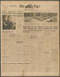 The Tiger Vol. XXXXII No. 20 - 1949-03-03 by Clemson University