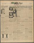 The Tiger Vol. XXXXII No. 29 - 1949-05-12