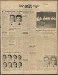 The Tiger Vol. XXXXII No. 30 - 1949-05-19