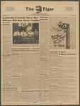 The Tiger Vol. XXXXIII No. 12 -1949-12-15