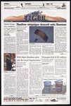 The Tiger Vol. 96 Issue 3 2002-09-13