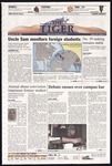 The Tiger Vol. 96 Issue 4 2002-09-20