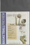 The Tiger Basketball Preview 1999-12-01 by Clemson University